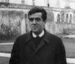 Mika Josipovic