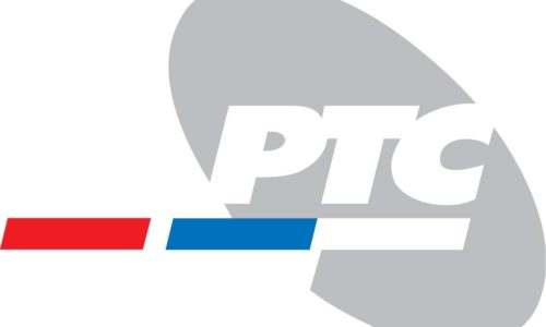 rts – program za dijasporu IUP